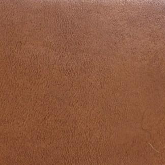 Smooth Medium Brown