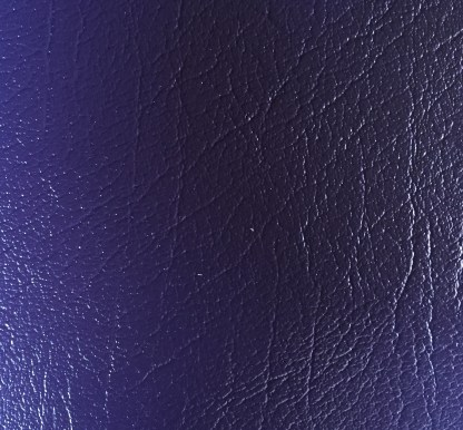 Textured Purple-0
