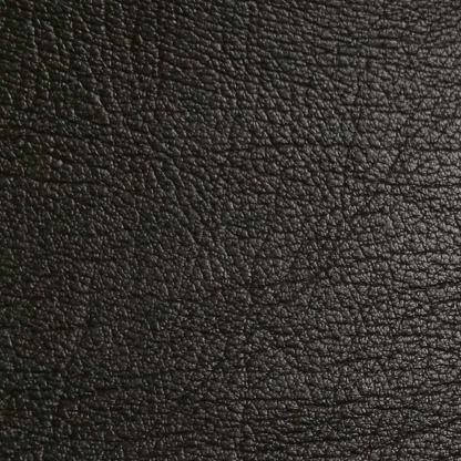 leather wrap black textured