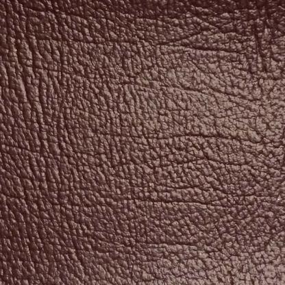 leather wrap burgundy