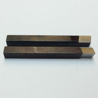 Tool Bits Set of 6-1376