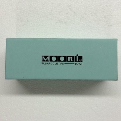 Moori Tips - Soft-642