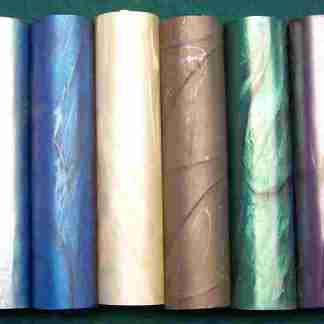 """Pearl Rods 1-3/8"""" x 6"""" long-0"""