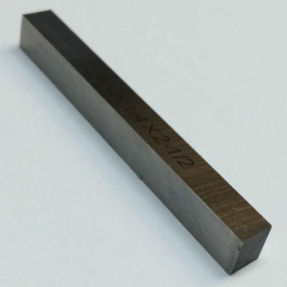 Tool Bits Cut Off-1405