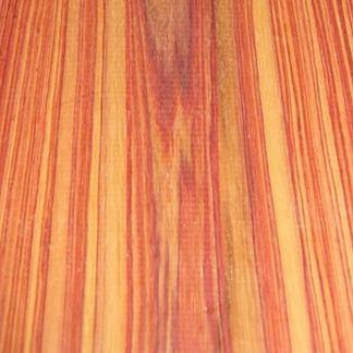 "Tulip Wood 18"" x 1.5"" Turning Square-0"