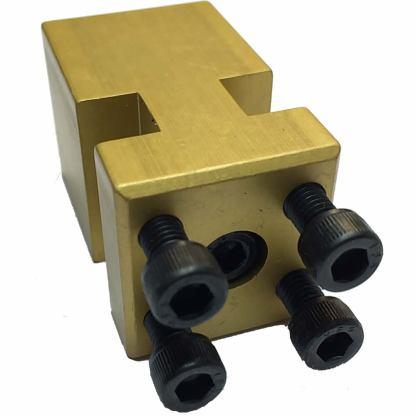 Toolpost - Two-Way Toolpost Regular-180