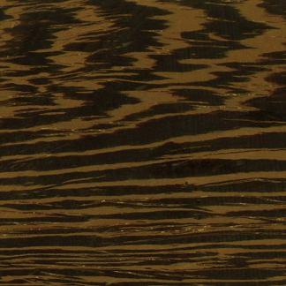 Wenge Wood Inlay Slab-0