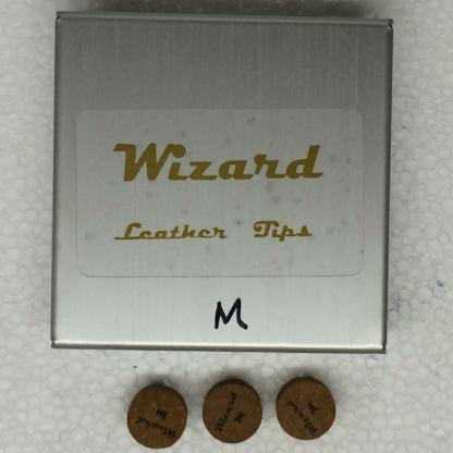 Wizard Tips-0