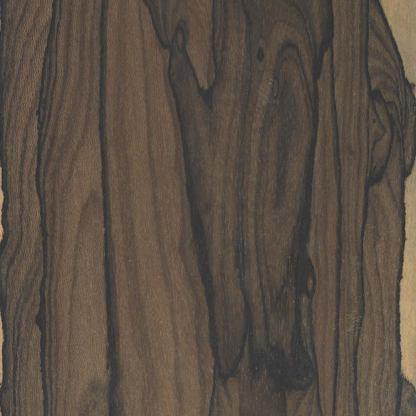 Ziricote Wood Inlay Slab-0