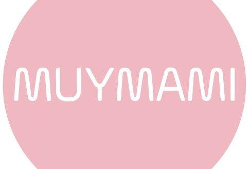 Muymami
