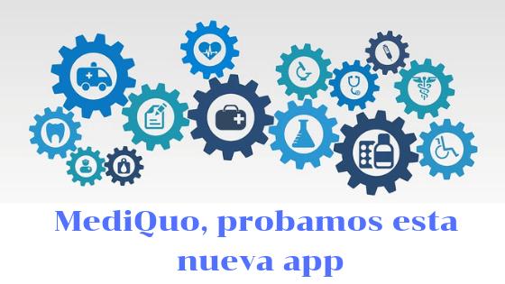 MediQuo
