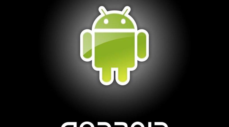 Juegos Honestos de Android
