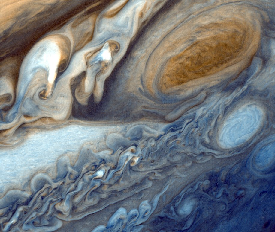 Jupiter_from_Voyager_1