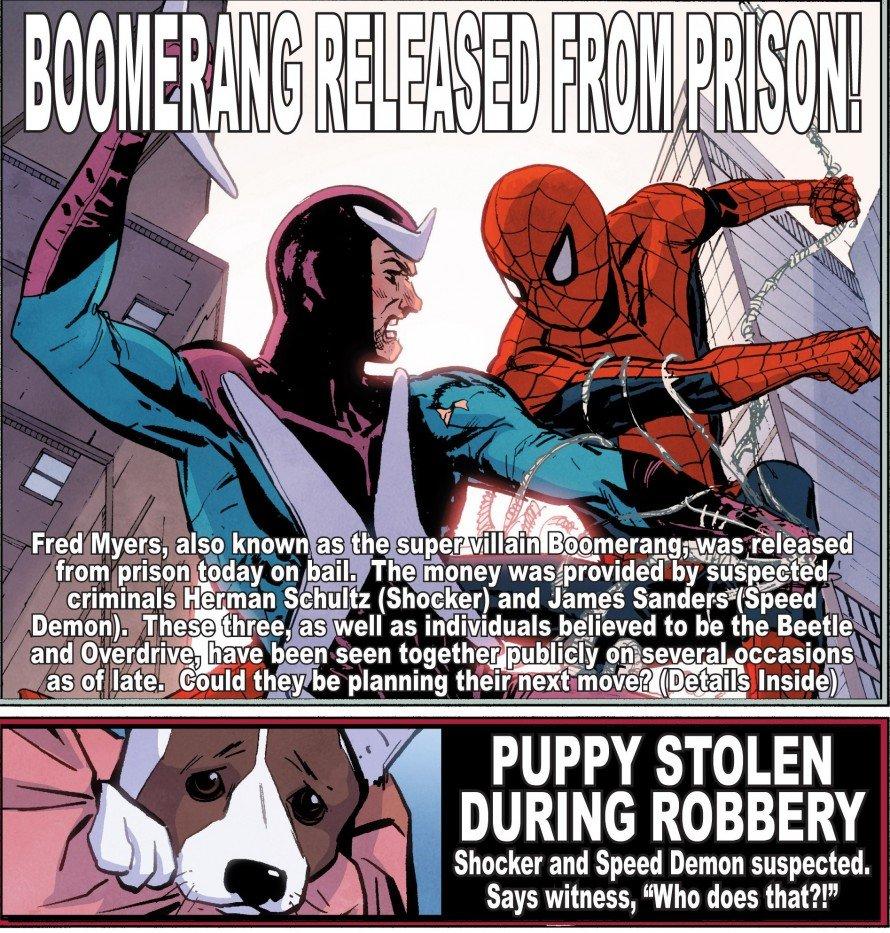 The Superior Foes of Spider-Man 002 (2013) (Digital) (Darkness-Empire) 002