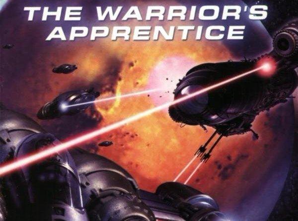The Warrior Apprentice