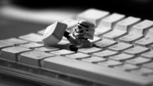 star-wars-lego-stormtroopers-apple-inc-keyboards-grayscale-monochrome-768x1366