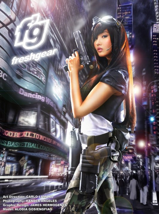 freshgear_2011_alodia_by_blackmage9-d2zpeuy