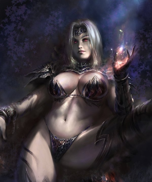 Black_magic_by_agnidevi