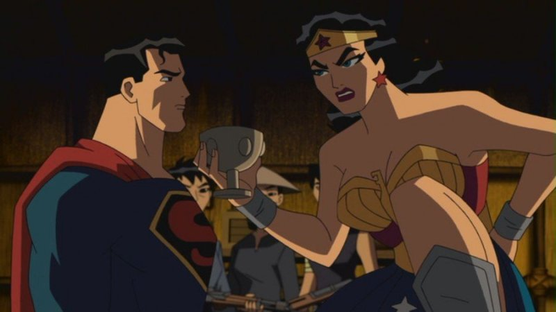 Justice-League-The-New-Frontier