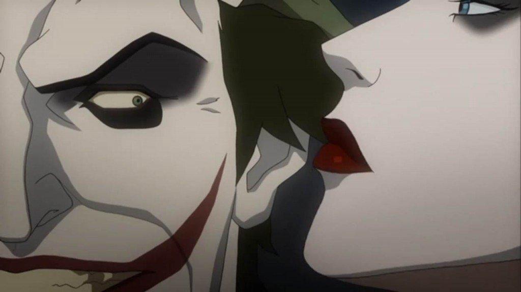 Batman-Assault-on-Arkham-Joker-and-Harley-Quinn