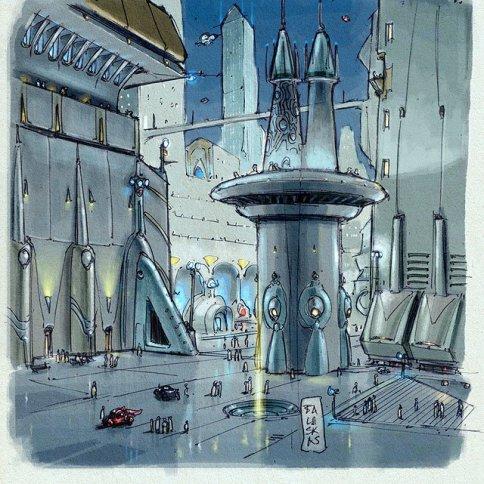 City_Concept_by_Balaskas