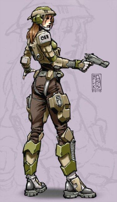 Combat_Armor_Concept__Female_by_Balaskas