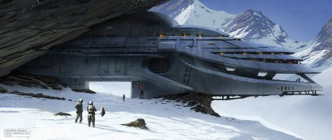 alpine_observation_post_by_balaskas-d626ivx