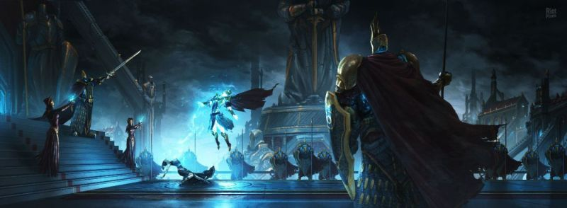 artwork.endless-legend.1400x515.2013-08-21.8