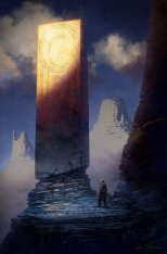barbarian_and_megalith_by_balaskas-d5k04ci