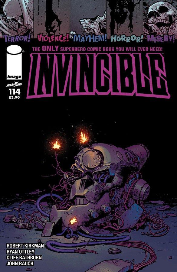 invincible_114