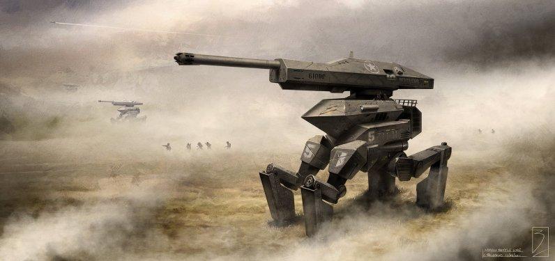 mmau_battle_line_by_balaskas-d4hl7ly