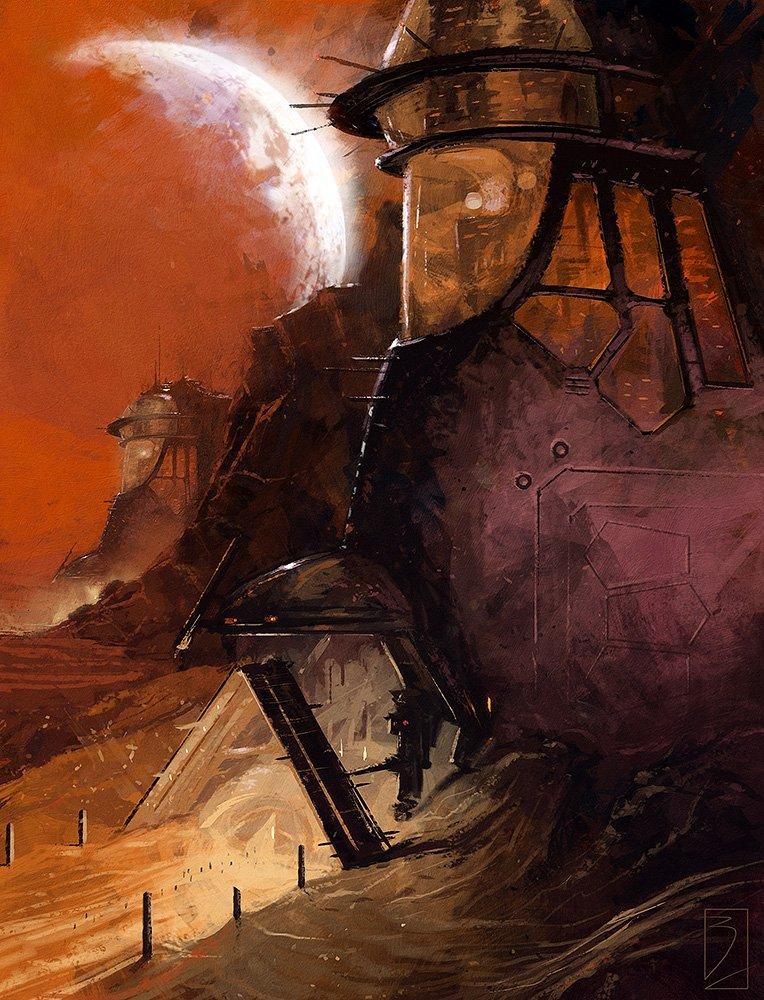 the_towers_of_gila_by_balaskas-d49jh9b