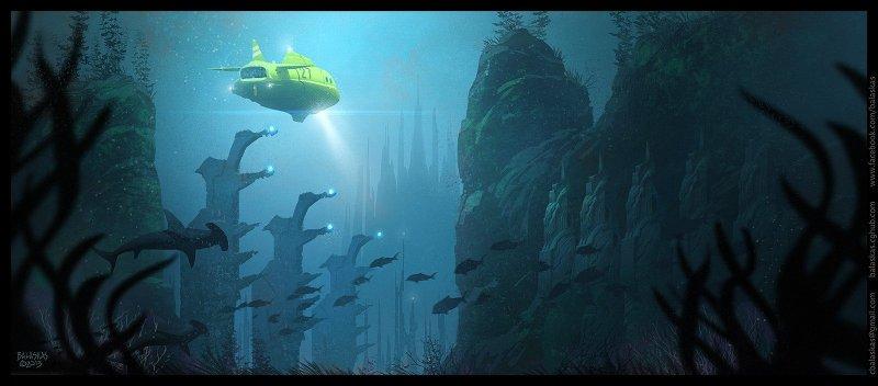 underwater_interlude_by_balaskas-d6x6xr7