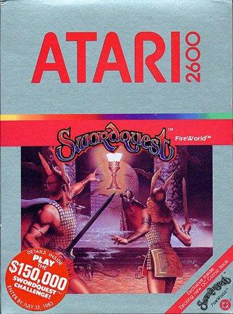 sword56