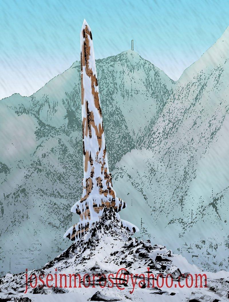El Obelisco 02