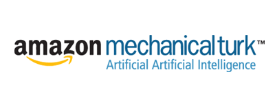 Amazon-Mturk-Website-logo