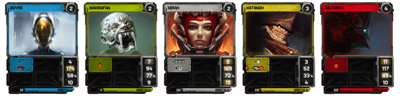 coraabia_cards