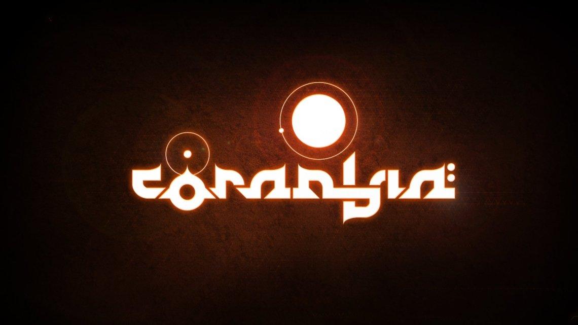 coraabia_logo
