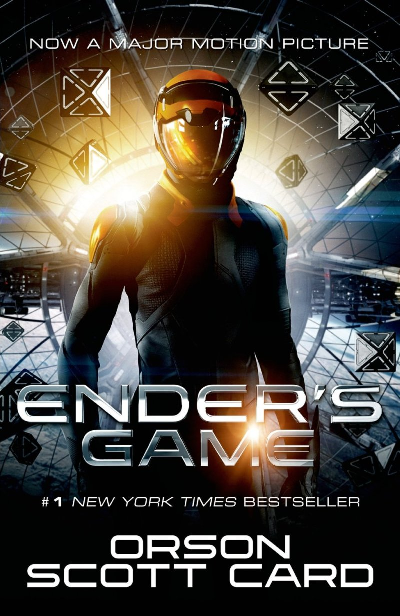 enders-game-cover-image
