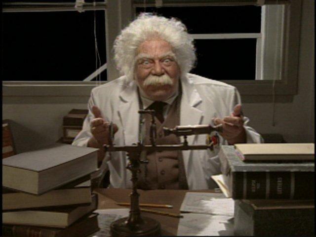 RA2_Albert_Einstein