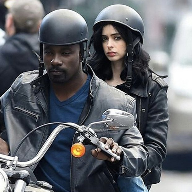 jessica_jones_and_luke_cage