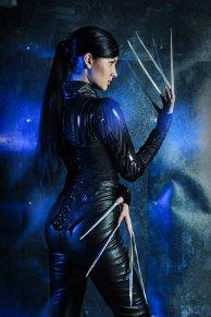 _lady_deathstrike___by_oniksiyasofinikum-d6e7s4b