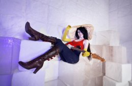 marceline___icy_kingdom_by_oniksiyasofinikum-d8i0uab