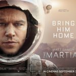 the-martian-movie-poster2