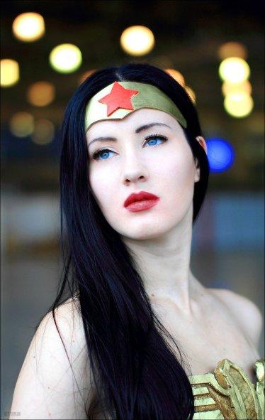 wonder_woman___diana_by_oniksiyasofinikum-d5hhihv