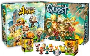 pack-aventura-krosmaster-krosmaster-arena-krosmaster-quest-miniatura-ola-1-miniatura-ola-2