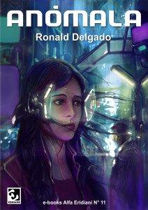 portada2-anomala-rd