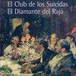 El-club-de-los-suicidas 2