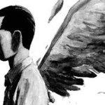 Leyenda de Angel