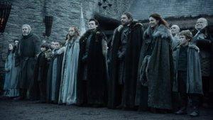 Stark-household-game-of-thrones